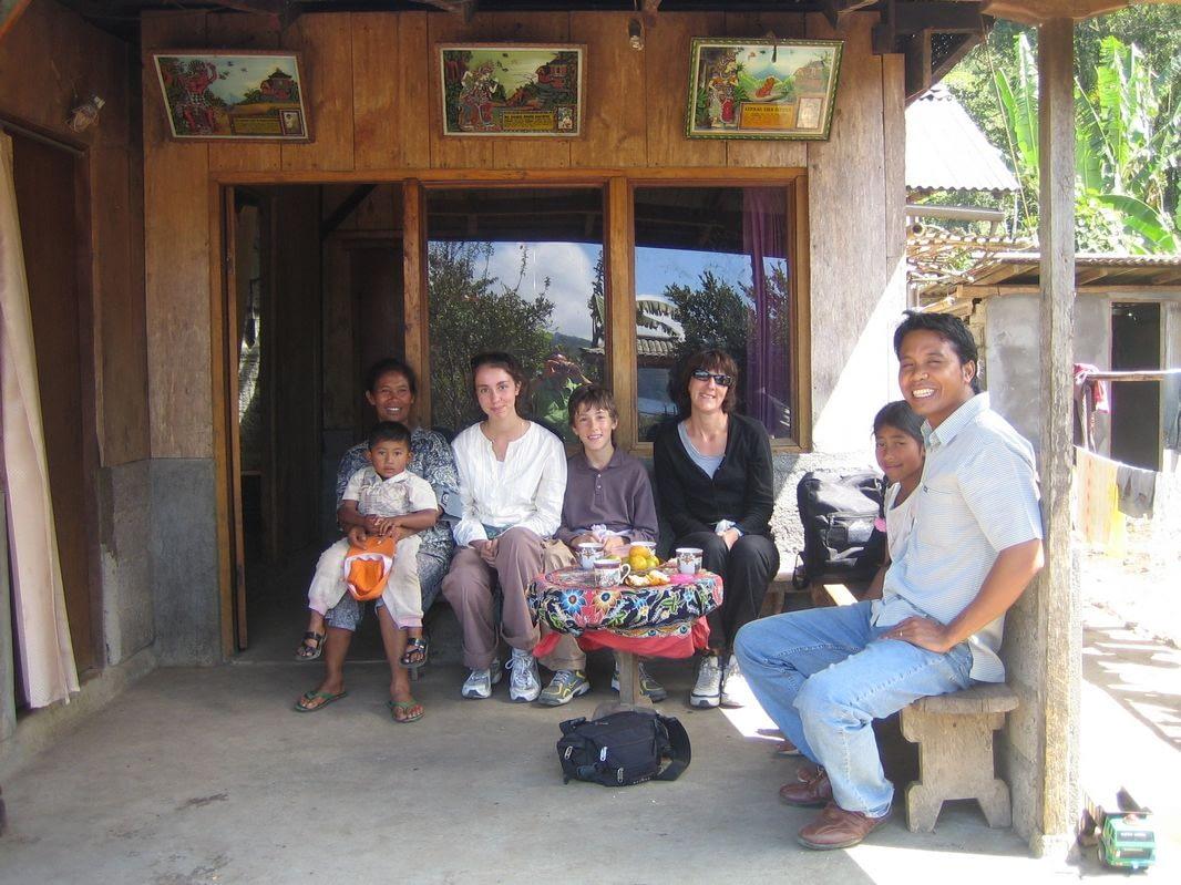 Photo Bali 165