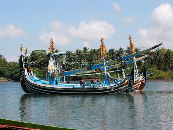 Bali372