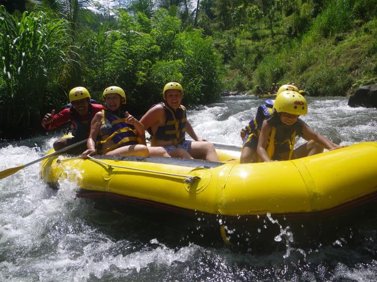 rafting-bali-IMGP1174