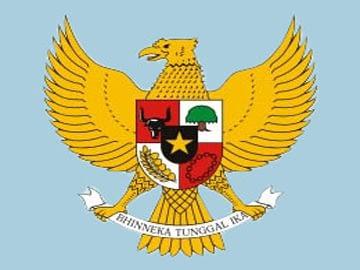 blason-indonesie