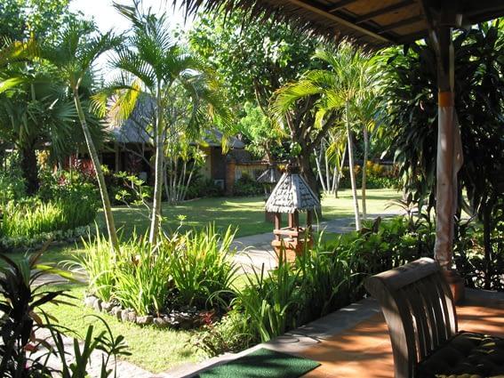 Bali435