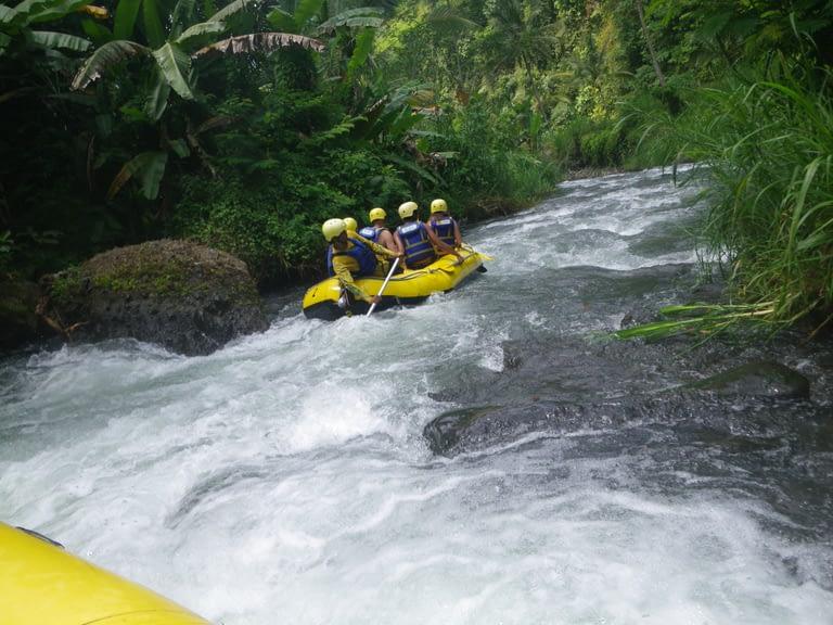 rafting-bali-1