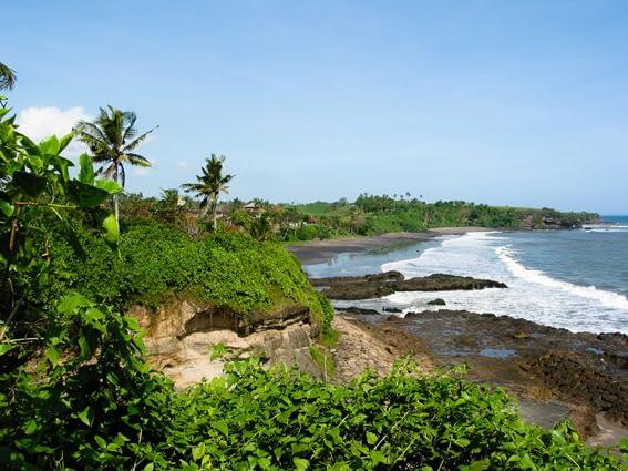Bali272