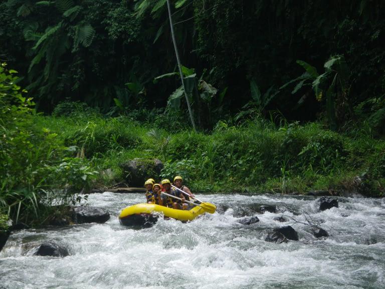 rafting-bali-3