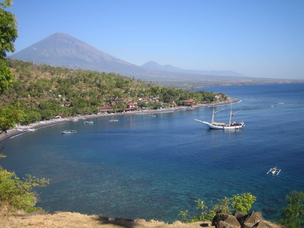 Photo Bali 211