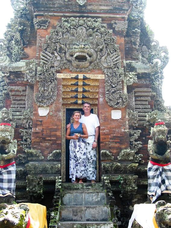 Bali389