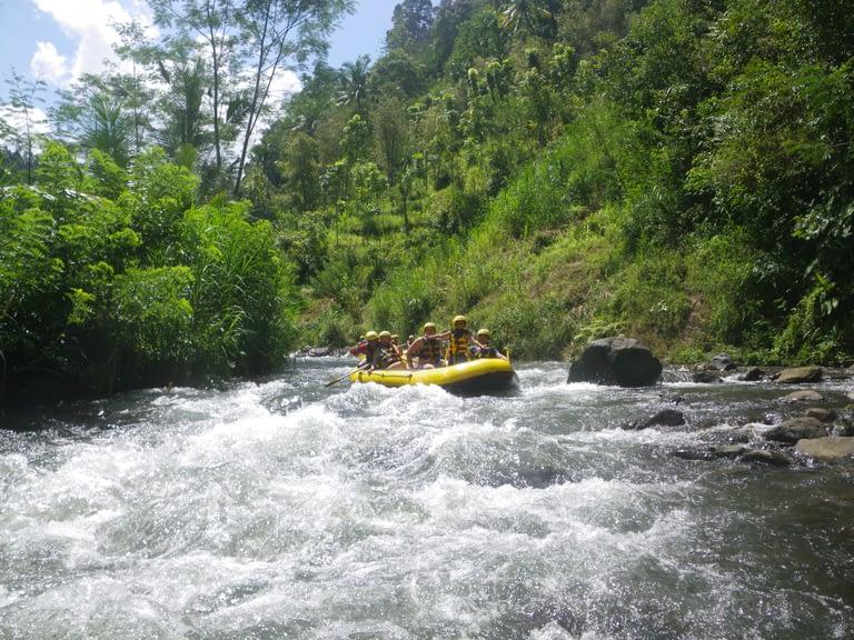 rafting-bali-IMGP1173