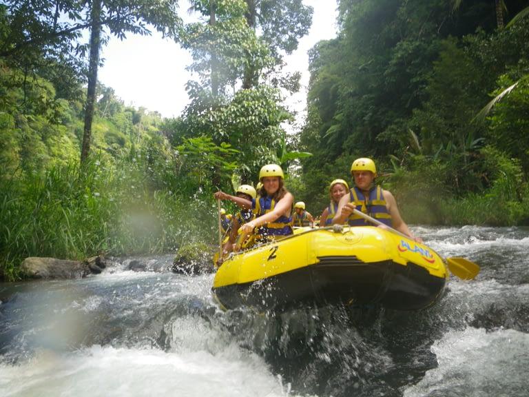 rafting-bali-2