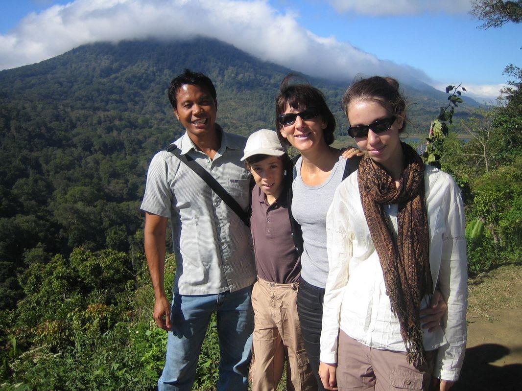 Photo Bali 139