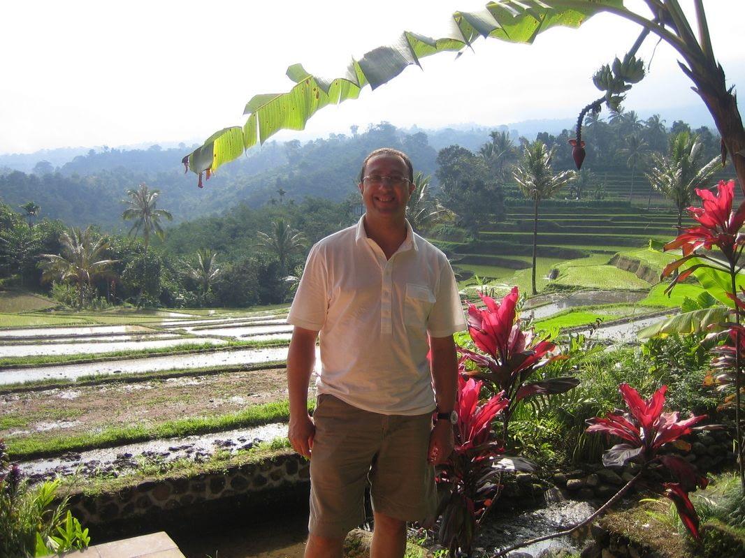 Photo Bali 043