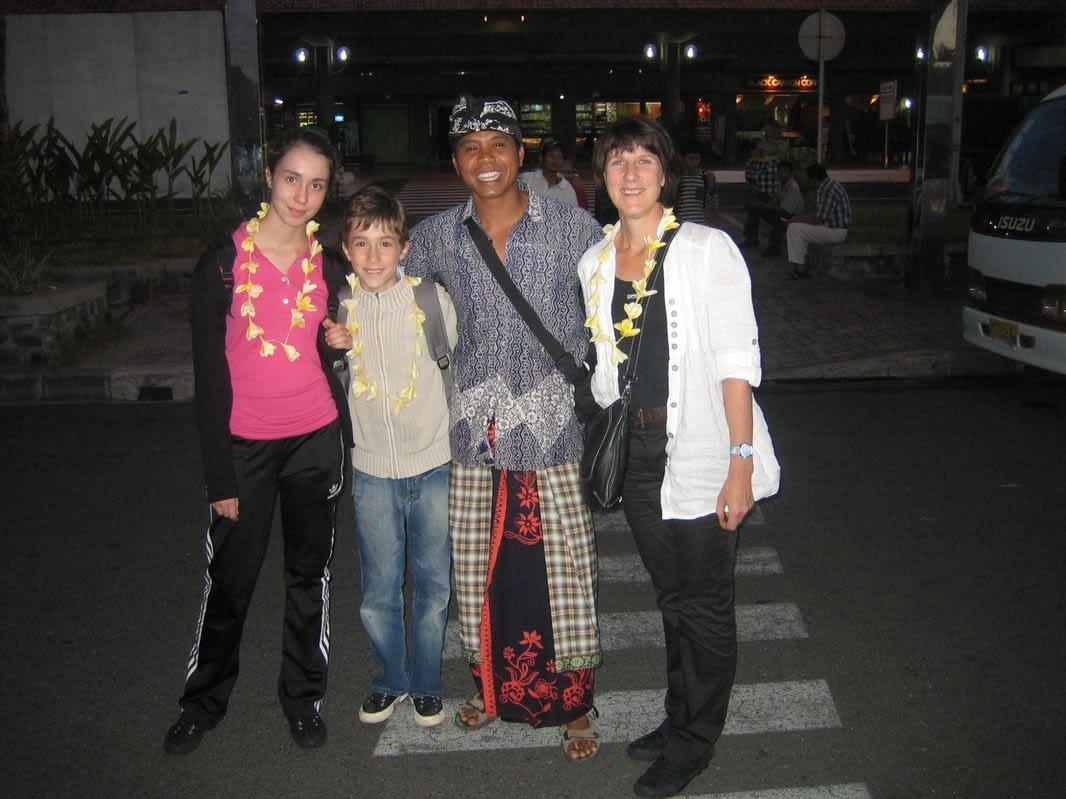 Photo Bali 001