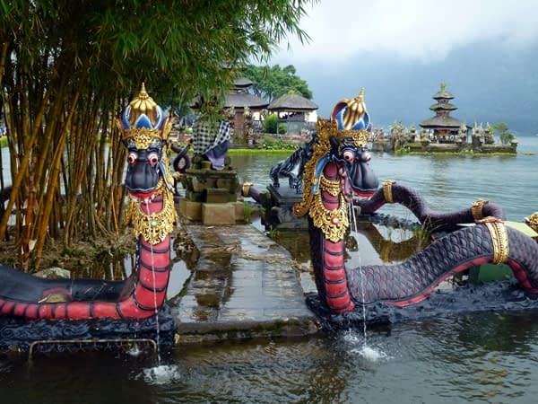 temple_lac