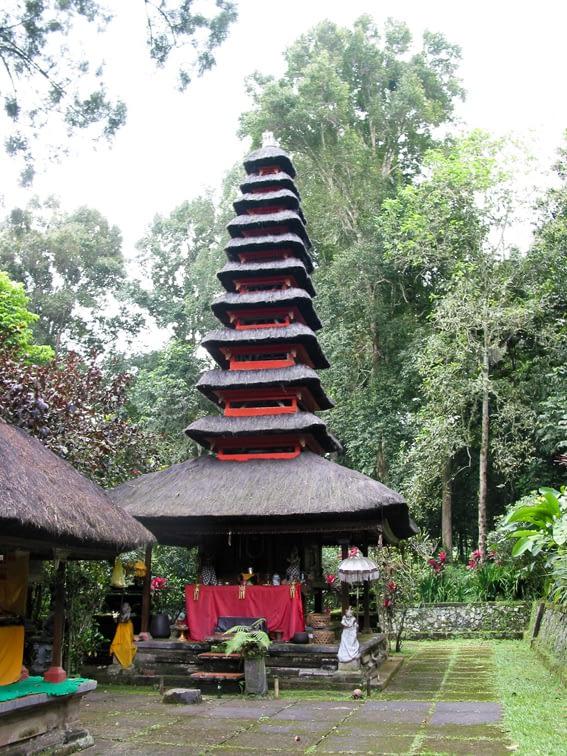Bali265