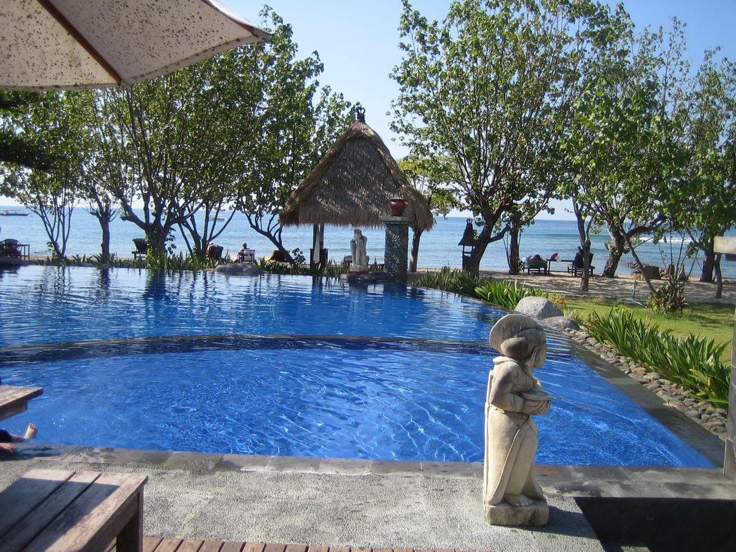 Photo Bali 094