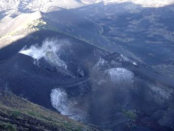 volcans-2